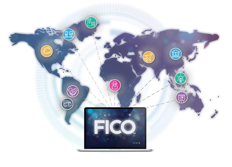 Fico-enterprise-security-scoring-solution