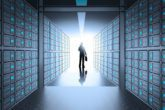 Third Platform will Push CIOs to Go Smart