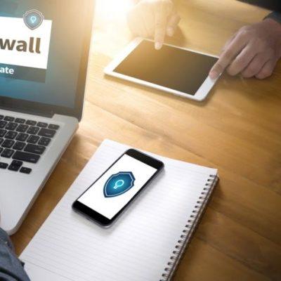 firewall-1-400x400.jpg