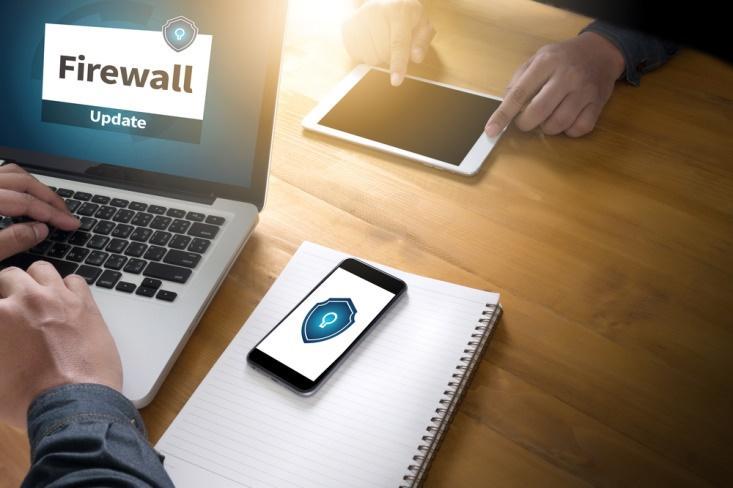 Firewall-1