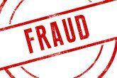 The Fraudsters Faithful Friend