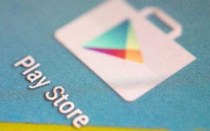 google-play-store-305x190.jpg