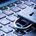 Internet Security War?