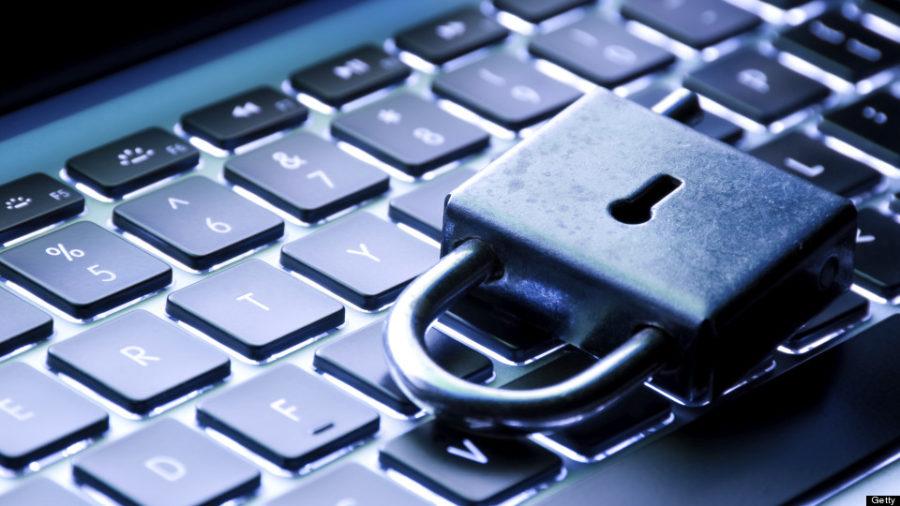 H-computer-encryption-960x540-e1507811455771