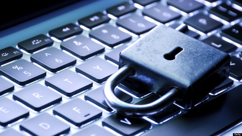 H-computer-encryption-960x540