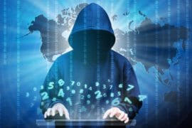 Hackers: How Much do they Really Make?