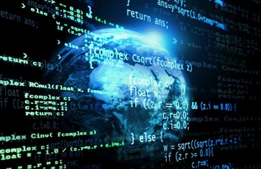 Hacker-security-med_.jpg