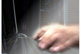 Operation PawnStorm uses Java vulnerability