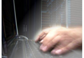 hacker2-360x250.jpg