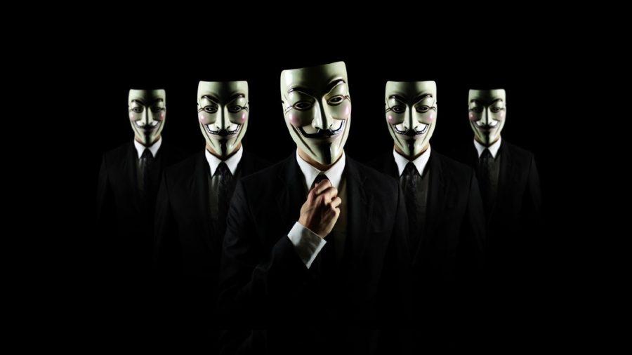 Hackers-e1499673373516