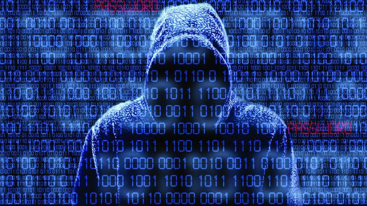 Hackers_queensland