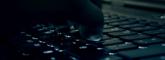 hacking-165x60.png