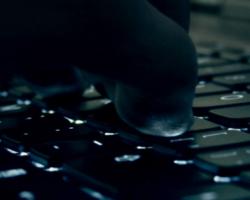 hacking-250x200.png