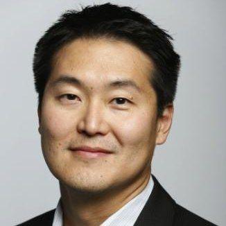 Harold Byun