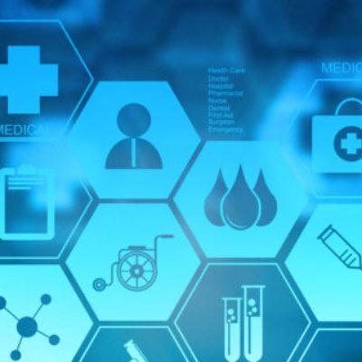 healthcare-1-e1495622123195-400x400.jpg
