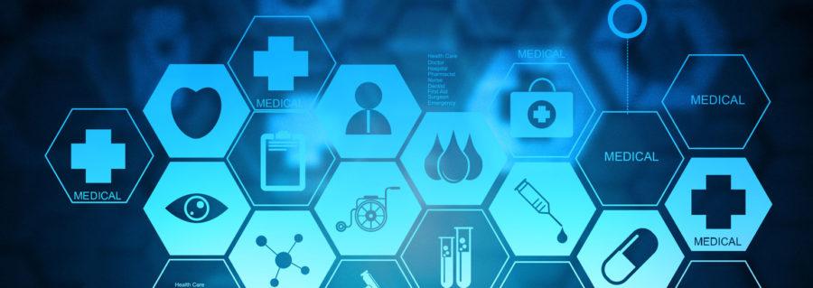 Healthcare-1-e1495622123195