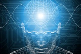 Human mind and IT security