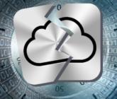iCloud-165x140.png