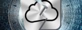 iCloud-165x60.png