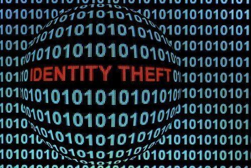 Identity-theft-4