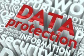 SAP Data