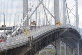 Are Businesses Feeling the Force of the Forth Road Bridge closure?