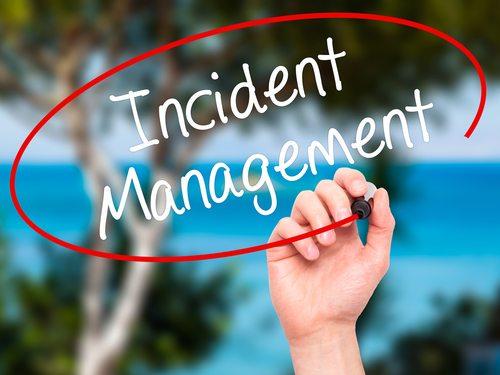 Incident-management-4