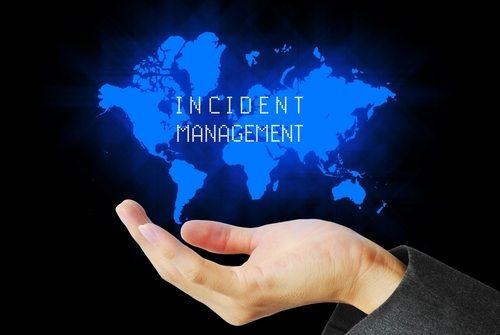 Incident-management-5