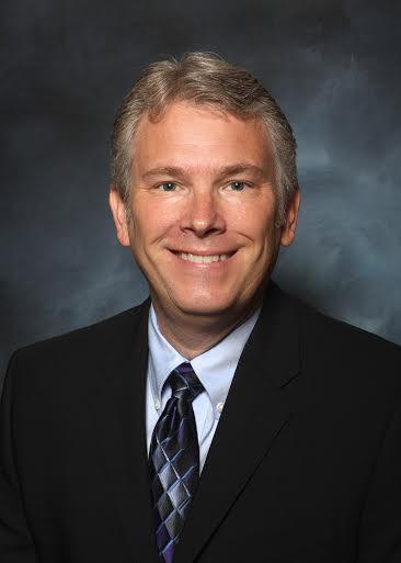 Daryl Miller