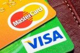 EMV Credit Cards Protects Consumers