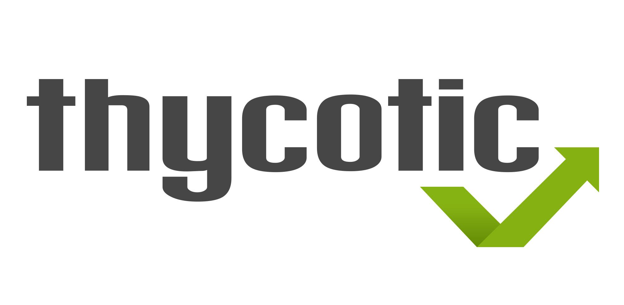 thycotic_logo