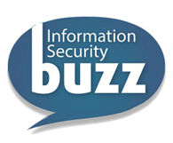 Infosec Buzz