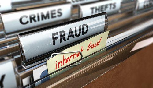internet-fraud-1