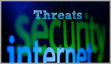 Internet-security-threats
