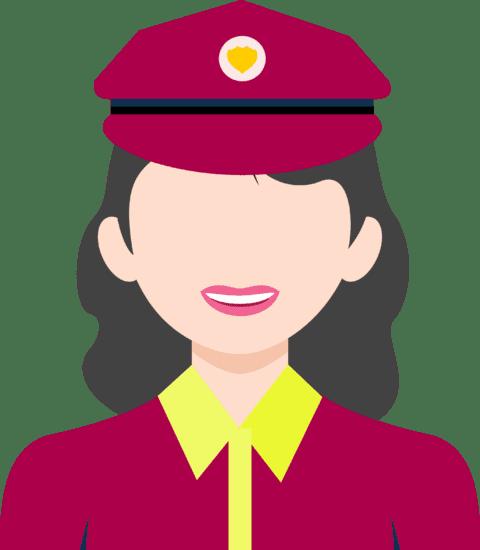 Isbuzz-expert-woman-4-480x550