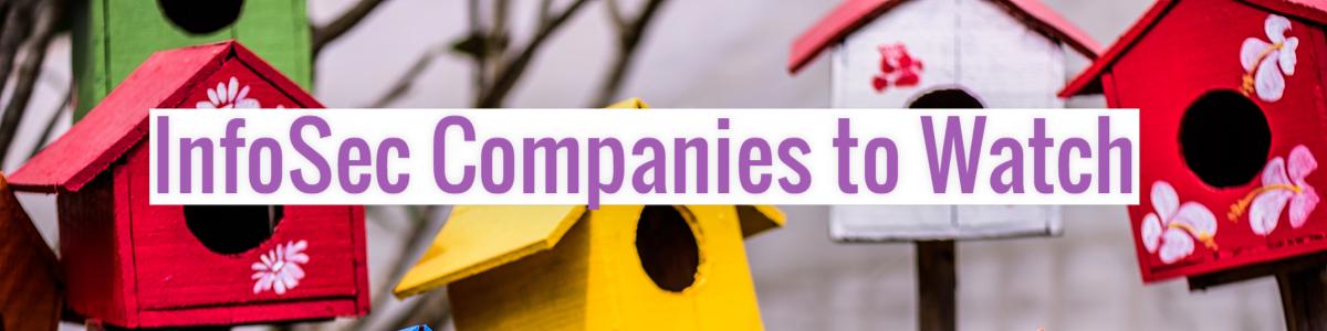 isbuzz-infosec-companies