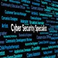 job-security-specific-1