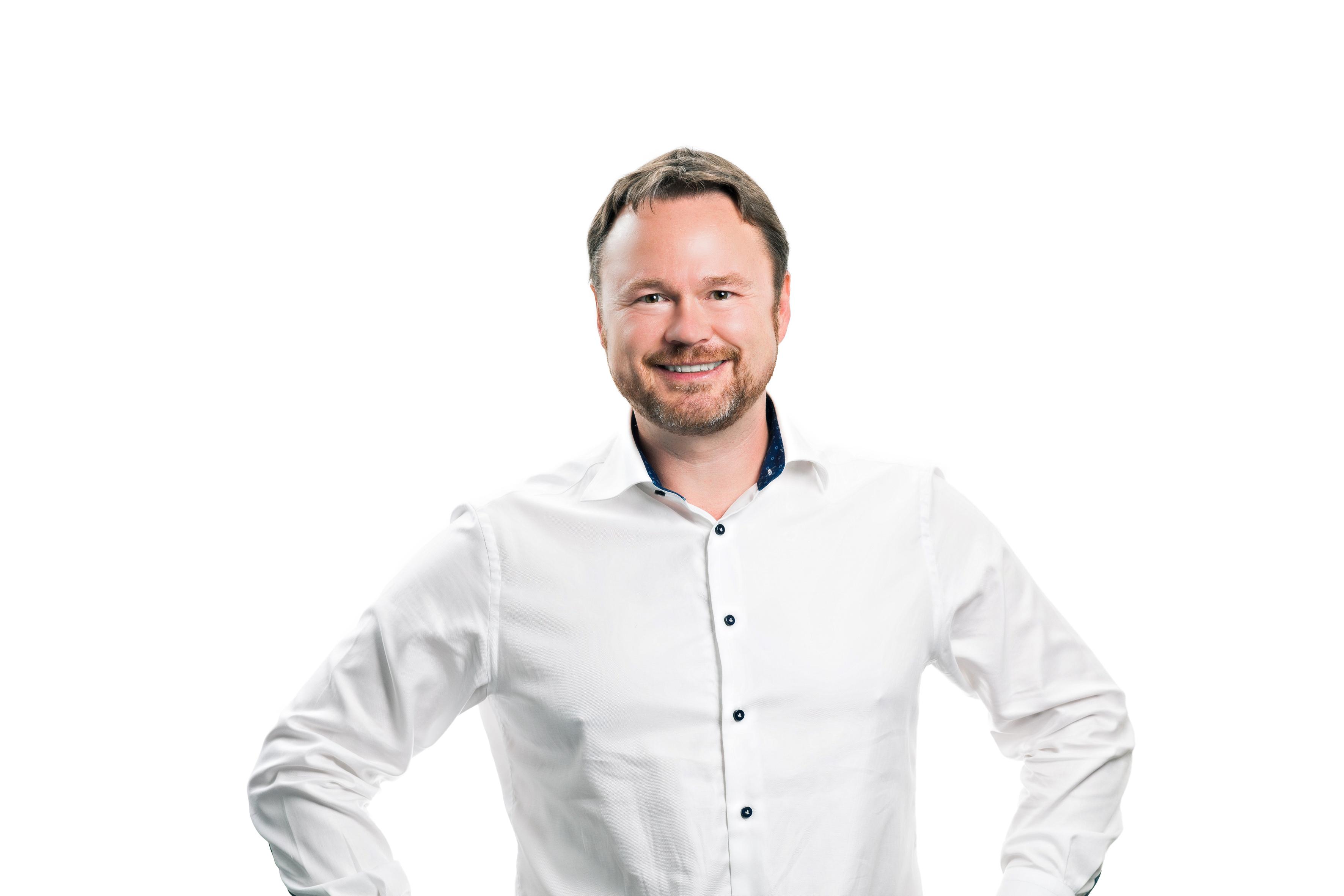 joerg_lamprecht_CEO_dedrone