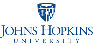 johnhopkinsuniversity