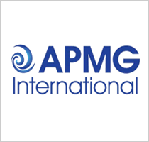 APMG International