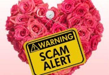 love-scam-cyber-security-360x250.jpg