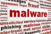 malware-11