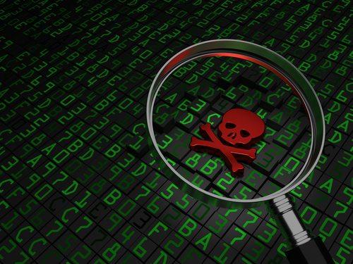 Malware-3