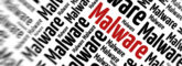 malware-4-165x60.jpg