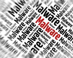 malware-4-250x200.jpg
