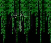 malware3-165x140.jpg