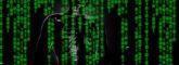 malware3-165x60.jpg