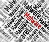 malware_2-165x140.jpg