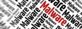 malware_2-165x60.jpg