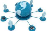 Industry's First Federated Privileged Access Service